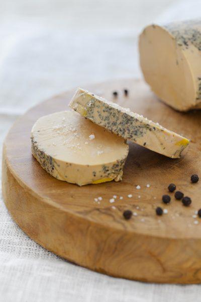 Foie-Gras Poivre- Delphine-Paslin_6324-1