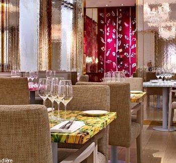 Restaurant 68 Guy Martin Terroir Evasion