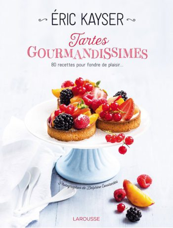Tartes Gourmandissimes kaiser Terroirevasion.com