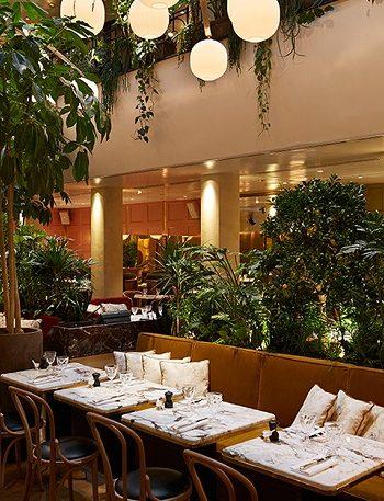 L'Acazar-restaurant TerroirEvasion.com