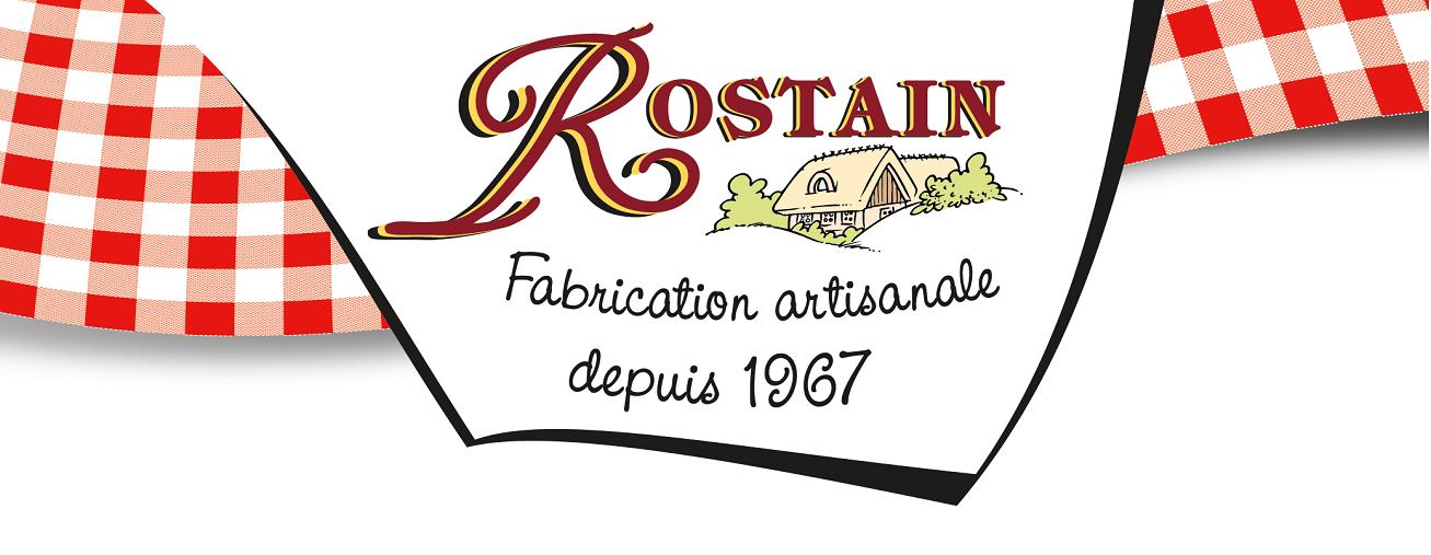 Jambon rostain TerroirEvasion.com