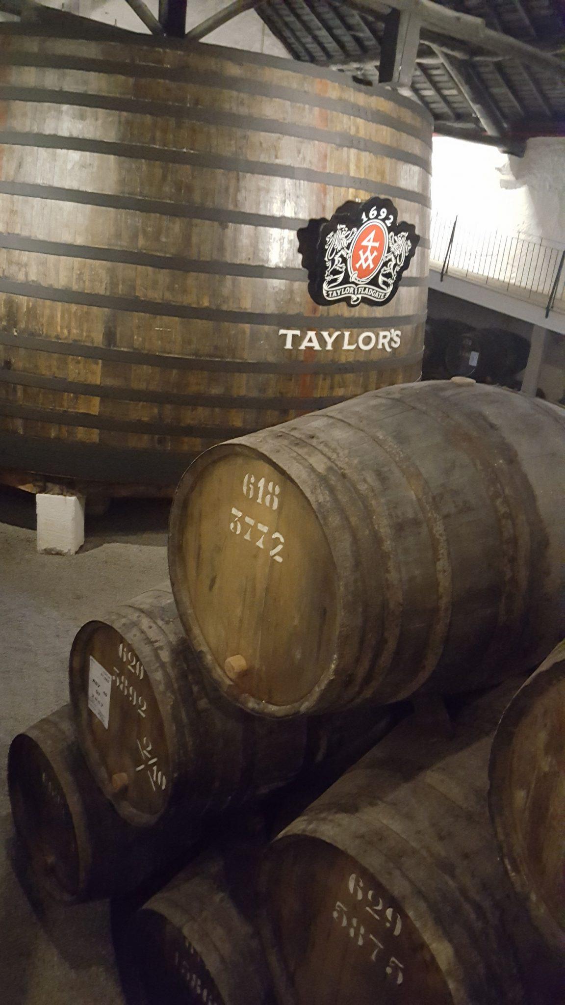 foudre-de-porto-taylors-terroirevasion-com