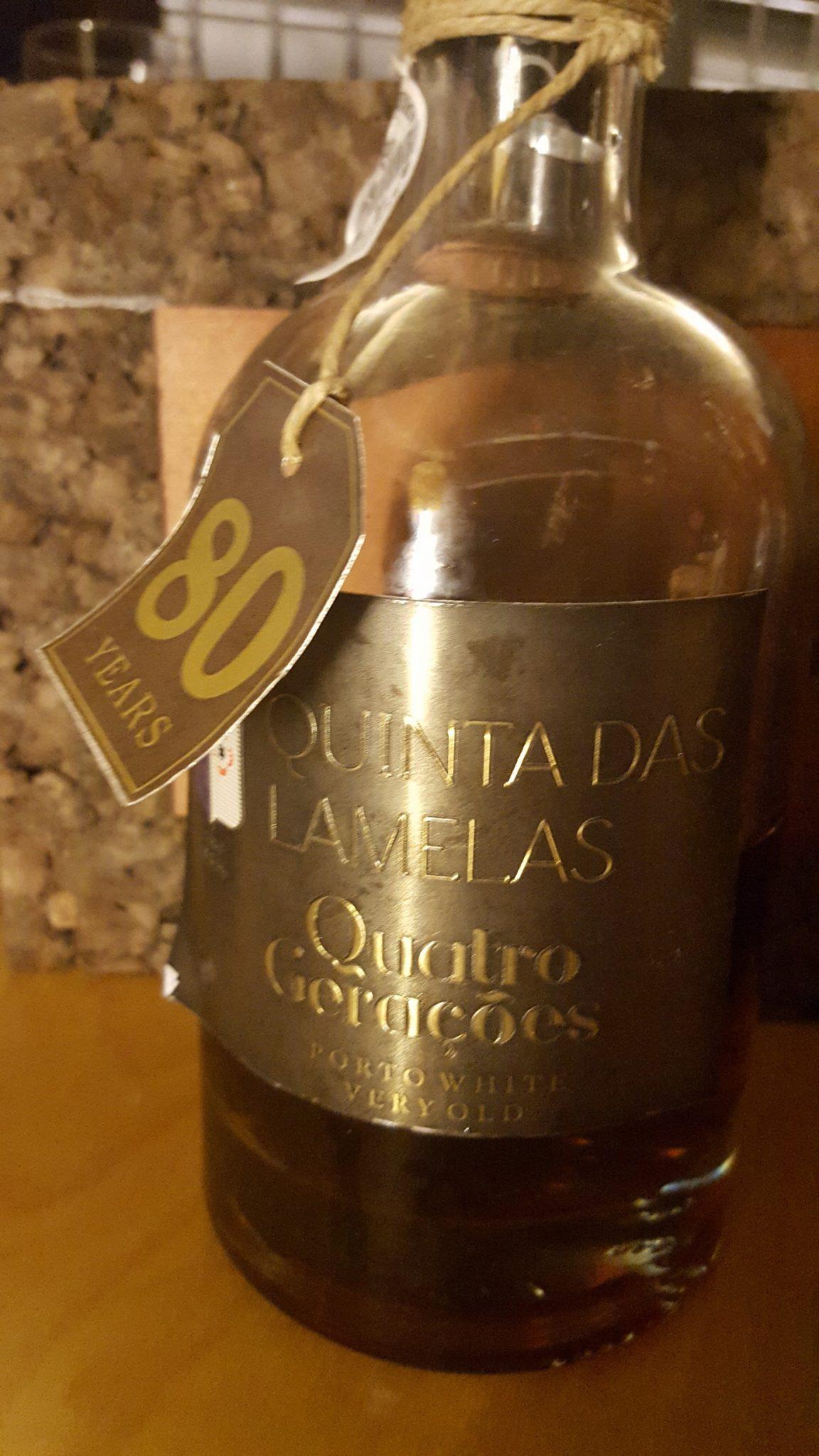 old-portoold-porto-bulas-exceptionnel-terroirevasion-com-quinta-das-lasmelas