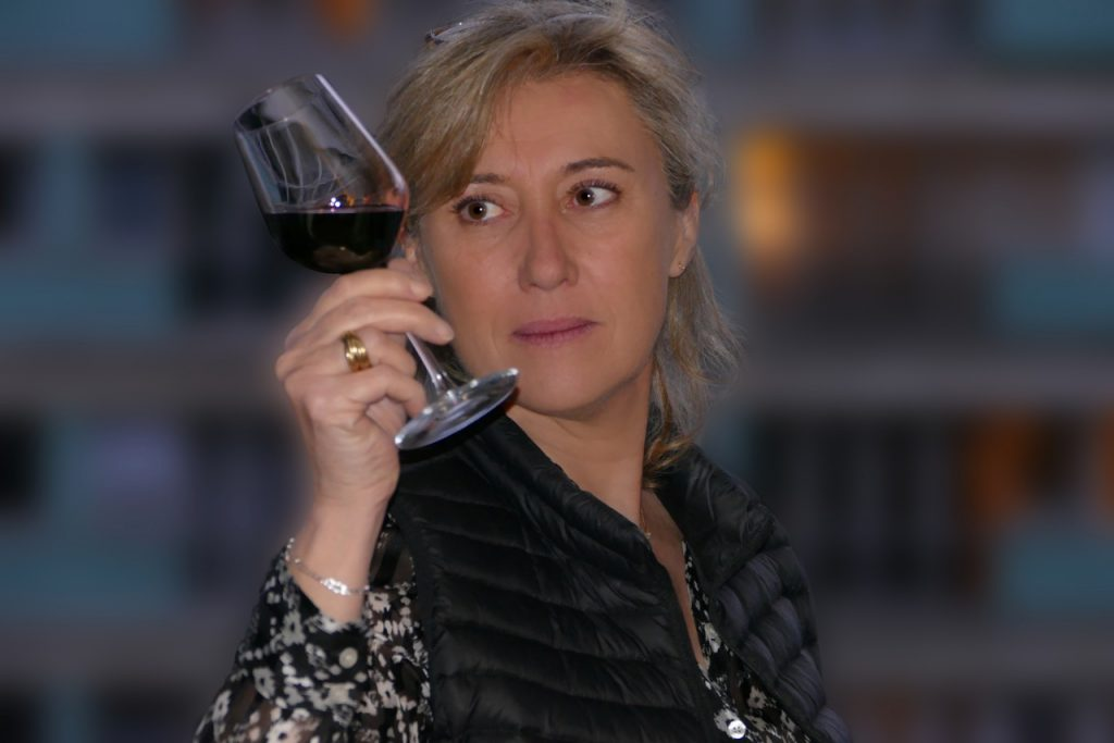 Terroir Evasion Sylvie Deroire
