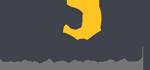 Terroir Evasion