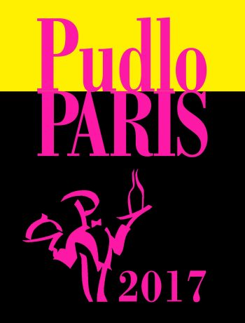 Couv PUDLO paris 2017