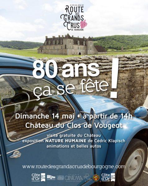 anniversaire_route_des_grands_crus-bourgogne