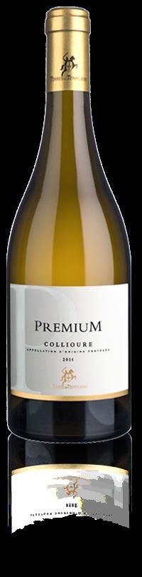 collioure-blanc-premium Force 4