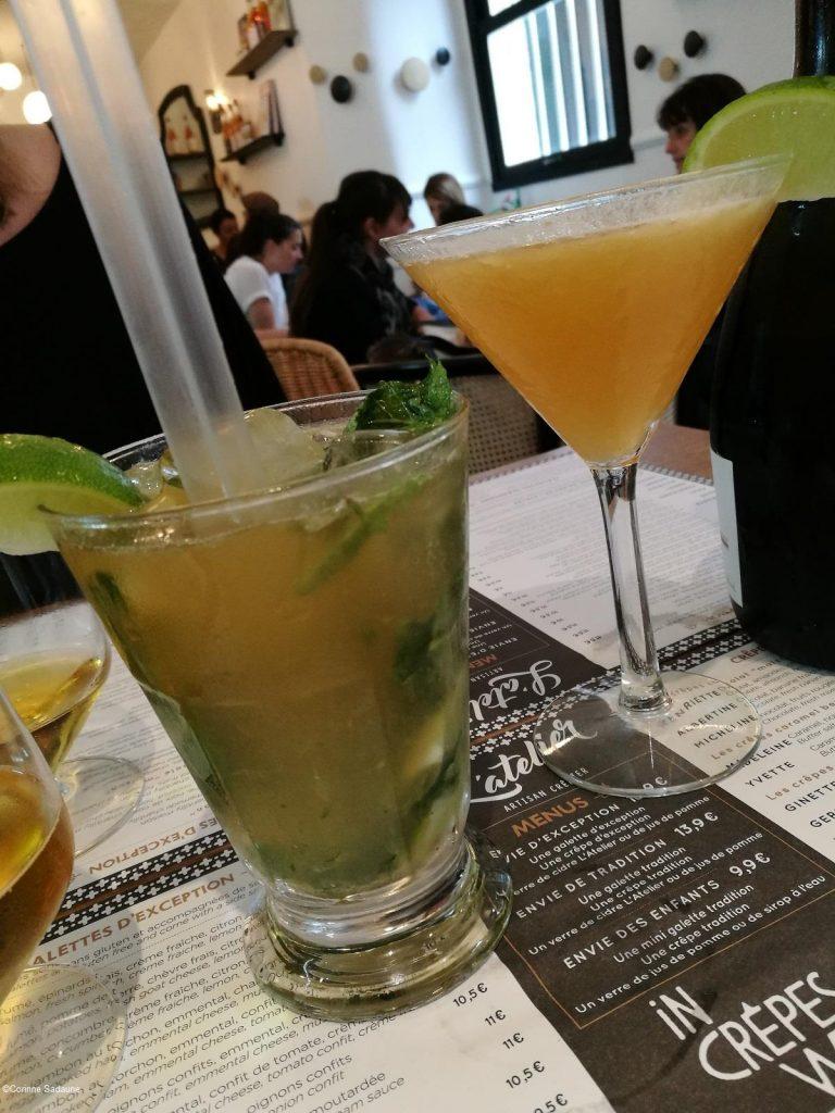 Cocktails_artisan_crêpier