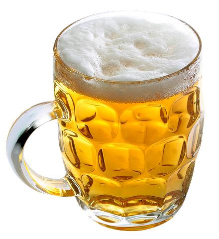 Bière alsace