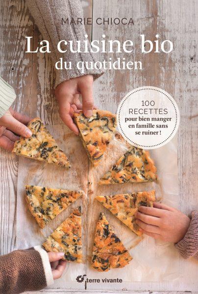 livre-Cuisiner-Bio-Quotidien