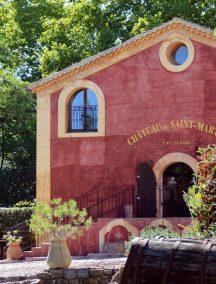 chateau-de-saint-martin-facade