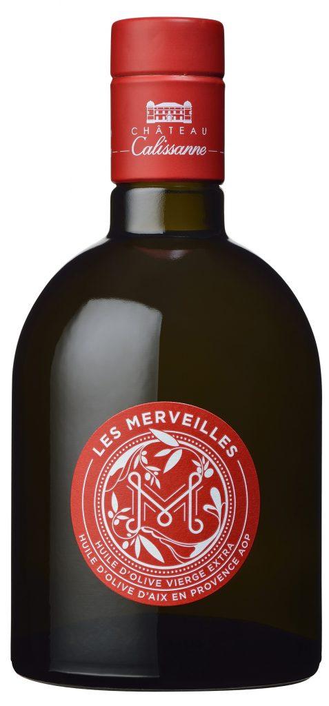 Calissanne huile olive Les Merveilles_50