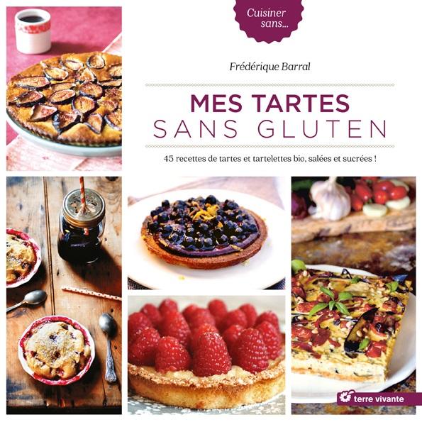 Deux livres une foison de recettes sans gluten mes for Repas sans cuisiner